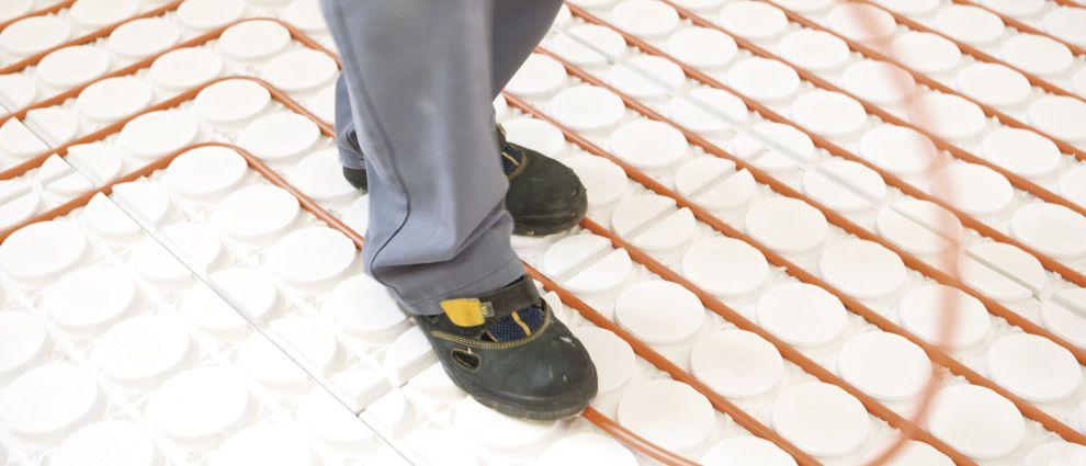 Alternative Zu Elektroheizung die elektroheizung flexibel und ein traum für das raumklima