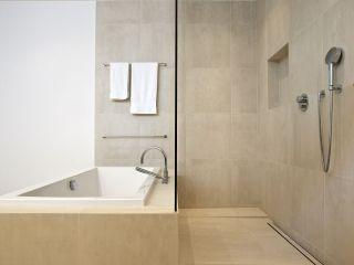 Anstrich Mit Der Richtigen Farbe Zum Perfekten Schutz Bauemotionde
