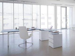 Arbeitszimmer (Teil 2): Einrichten Von A Z