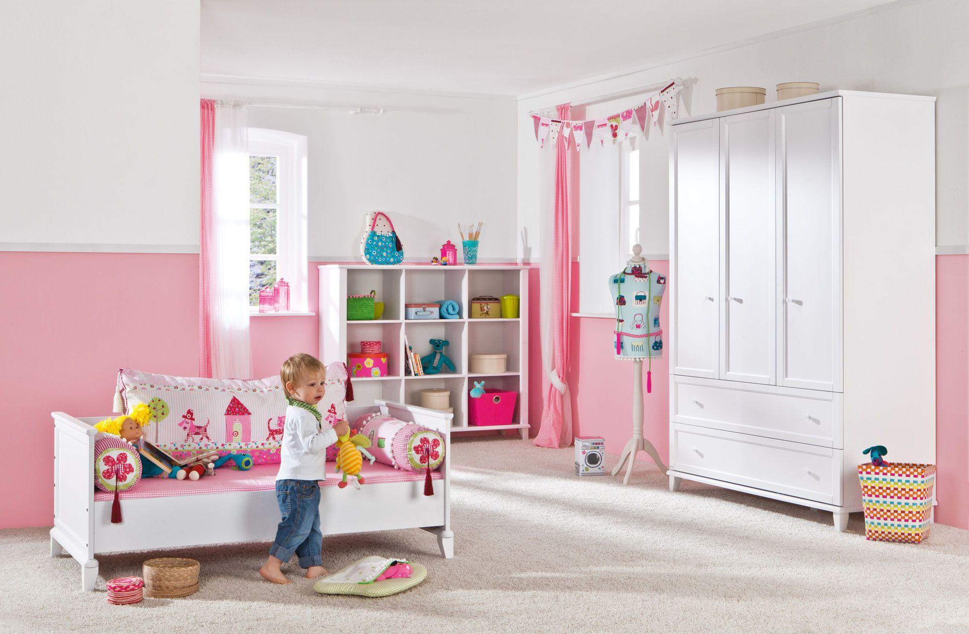 Kinderzimmer Zum Quotmitwachsenquot Bauemotionde