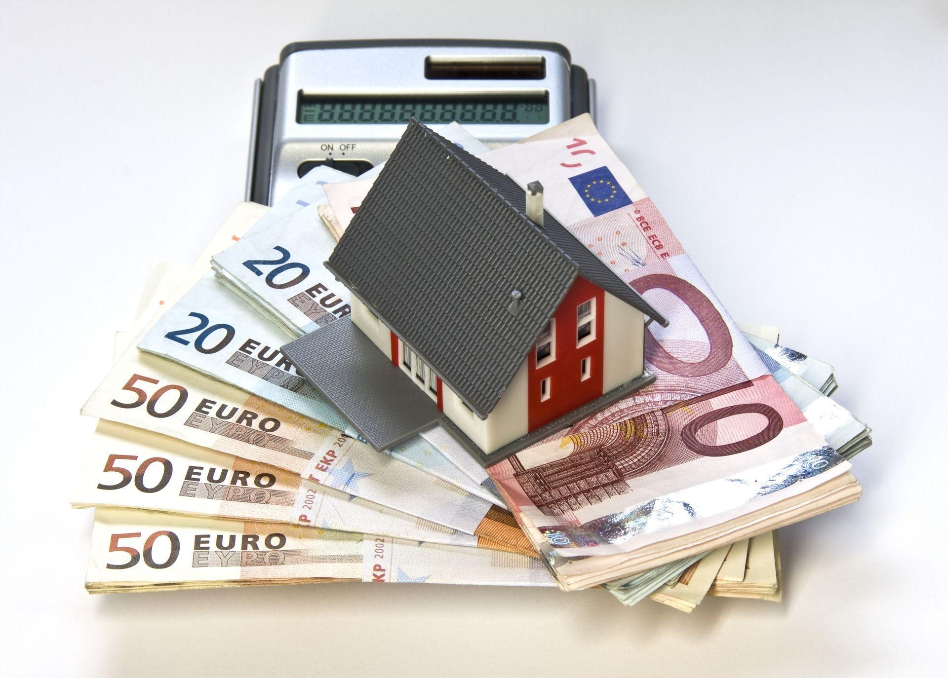 коммерческий кредит предоставление в заем
