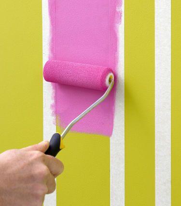 Farbenlehre: Tipps für die Gestaltung mit Farbe ...