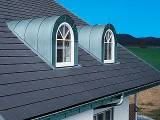 Dachgeschoss ausbauen: Wohnraum schaffen unterm Dach - bauemotion.de