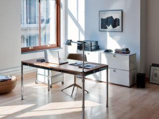 Arbeitszimmer: Einrichten Für Große Und Kleine Ansprüche