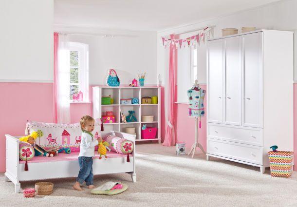 kinderzimmer kinderzimmer streichen ideen bilder kinderzimmer wohnzimmer dekoo - Vorschlge Kinderzimmer Streichen