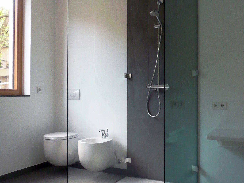 mit farbe gegen den winterblues. Black Bedroom Furniture Sets. Home Design Ideas