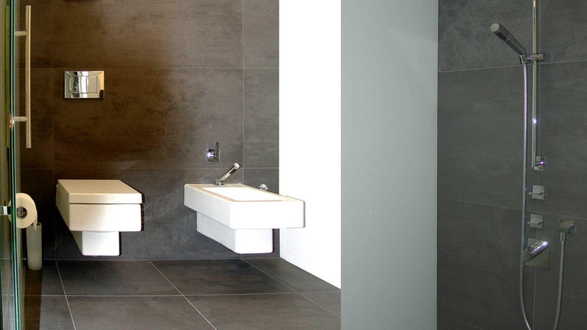 14762796px1920x1080 Einzigartig Freistehende Badewanne Antik Schema