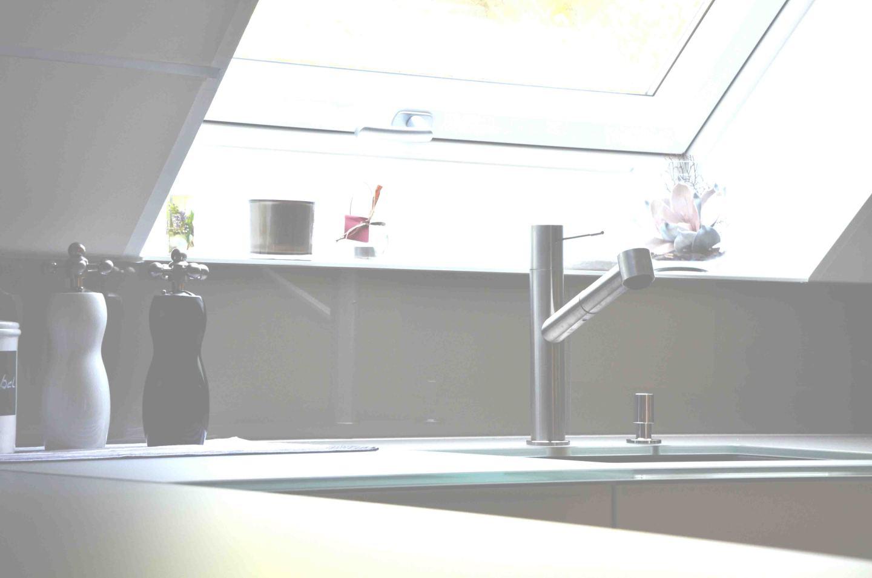 Dachgeschoss Küche  Jtleigh.com - Hausgestaltung Ideen