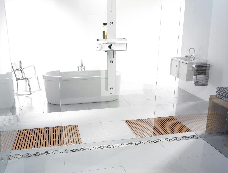 bodengleiche duschen. Black Bedroom Furniture Sets. Home Design Ideas