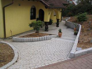 balkon und terrasse frische ideen f r die. Black Bedroom Furniture Sets. Home Design Ideas